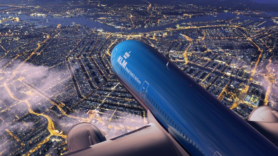 KLM to finally introduce 'proper' premium economy – Business Traveller