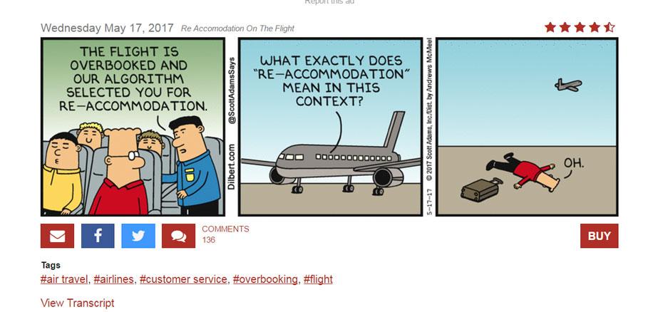 Dilbert-jpeg