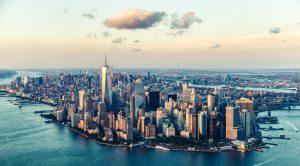 New York City steps up regulation of Airbnb