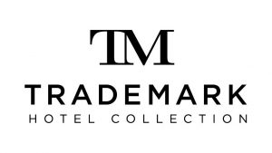 The Trademark Hotel Collection