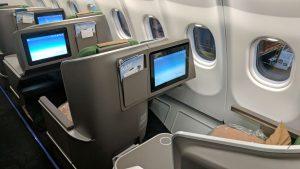 Rwandair Window-seat-2