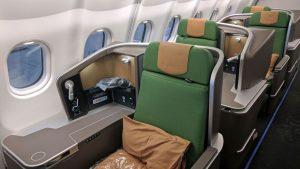 Rwandair window-seat-1