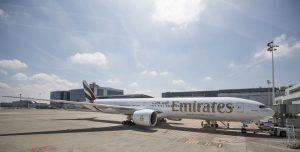 An-Emirates-B777-300ER-pict