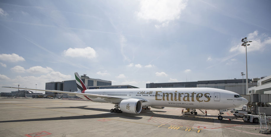An-Emirates-B777-300ER-pict