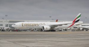 Emirates-B777-300ER-at-BRU