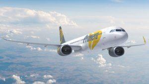 Primera Air quits Birmingham