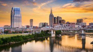 British Airways to increase Nashville service