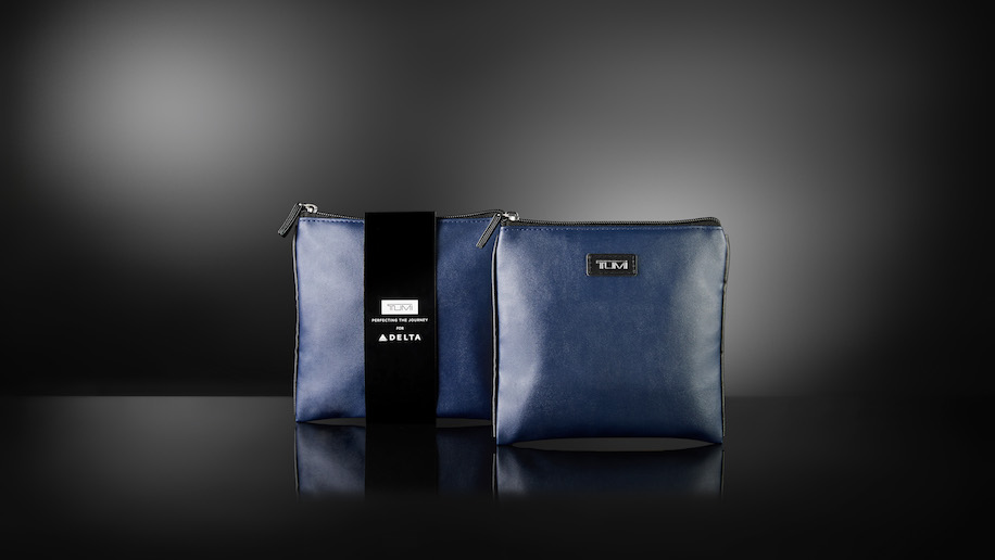 delta to launch revamped business class amenity kits  u2013 business traveller