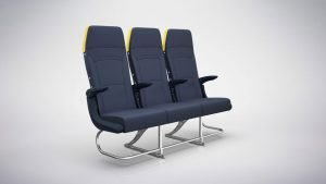 new-slimline-seats-1