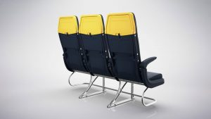 new-slimline-seats-2