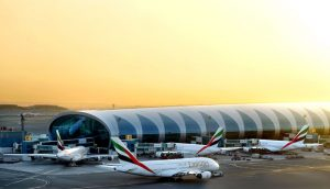 EMirates-A380s