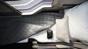 BA new CW Bedding