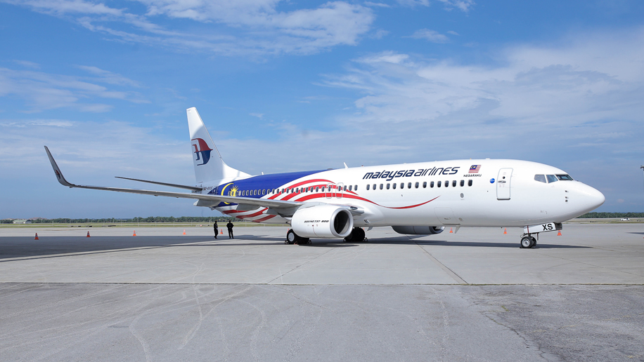Malaysia Airlines extends economy class 'flexible' fare options to Southeast Asia and South Asia – Business Traveller