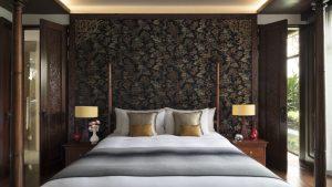 Anantara Explorer Suite, Anantara Angkor Resort