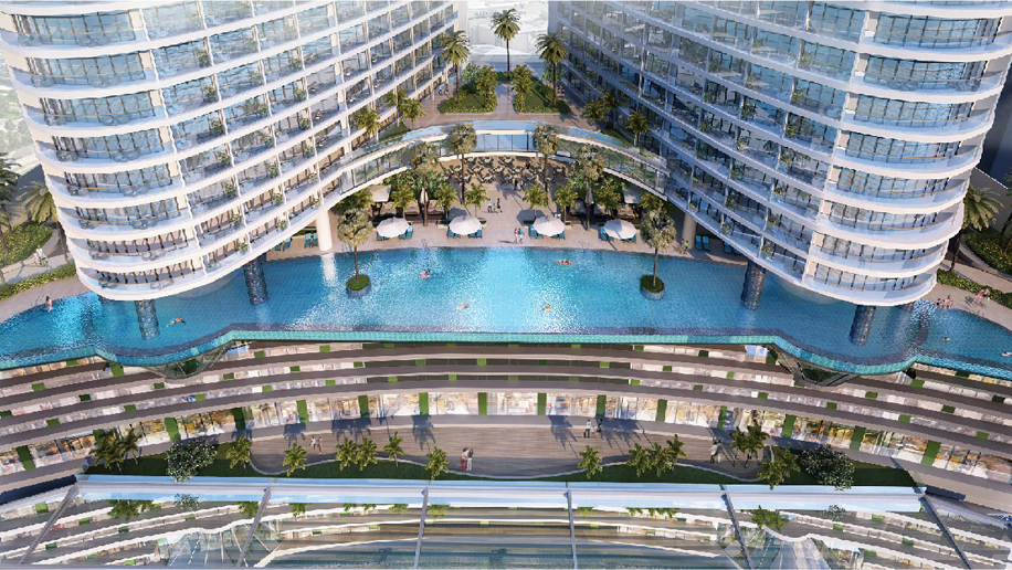 Wyndham Is Opening Five New Hotels In Indonesia And