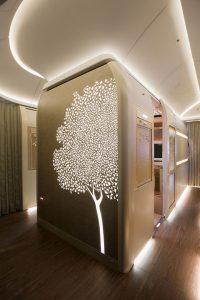 Ghaf-Tree-motif-in-First-Class