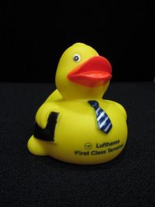 Lufthansa-Duck-1
