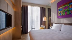 Mercure-Singapore-on-Stevens_MercureStevens-GuestRoom