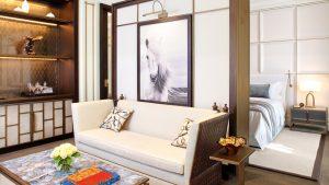 St Regis Astana_Deluxe room-web