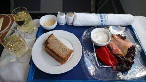 Starter-A330-aeroflot