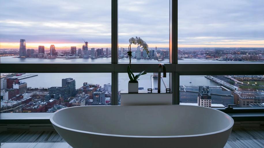 Best Value Hotels In Soho New York