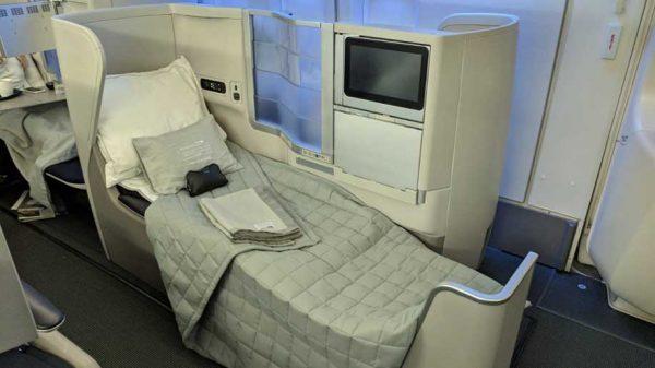 New White Company bedding
