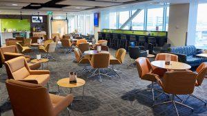Manchesterr Escape Lounge 2