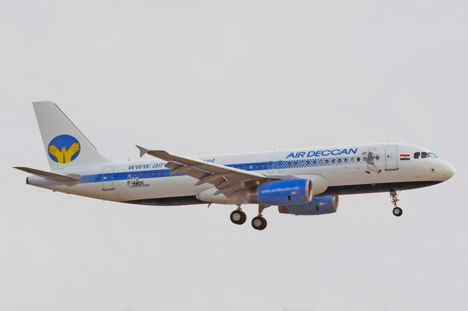 air deccan operation strategy Air deccan flight ticket bookings open details here air deccan will soon open with the airline set to begin flight operations from brainstorms strategy for.