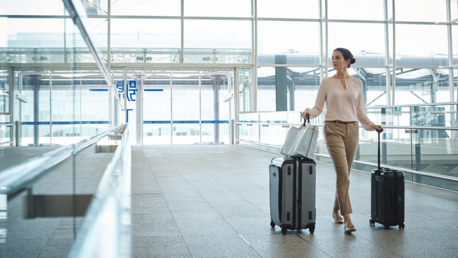 Smart Car Rental >> Cathay Pacific and Cathay Dragon latest airlines to crack down on smart bags – Business Traveller