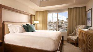 Waterline-Master-Bedroom-1