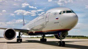 Aeroflot-aircraft-2