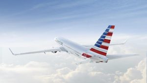 Aircraft-Exterior-AA-737-Livery-Left-Rear copy