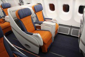 Aeroflot Business-class-1