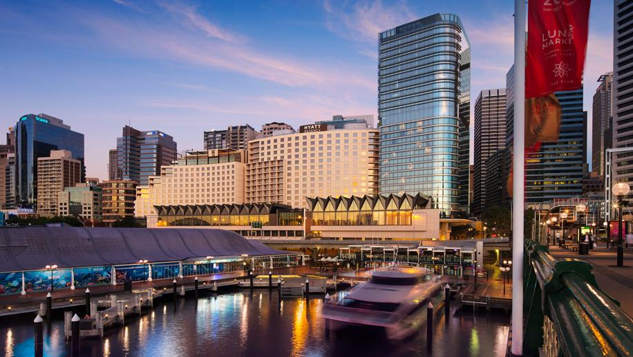 Hyatt Regency set to return to Kuala Lumpur in 2024 – Business Traveller