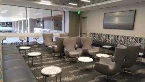 LA International Lounge 3