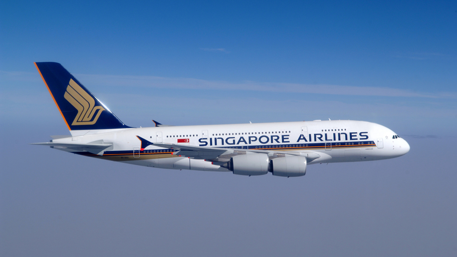 ethical issues of singapore airlines