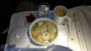 Dine-on-demand-noodles