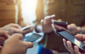 mobile-social-1
