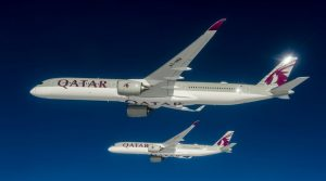 A350-1000-and-A350-900-Qata