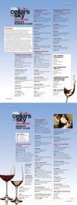 Cellars-2008-full-results