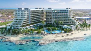 Grand Hyatt Grand Cayman Hotel