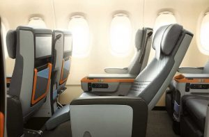 Singapore Airlines A380 Premium-Economy-Class_01