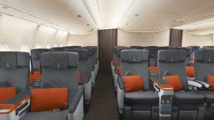 Singapore Airlines A380 Premium-Economy-Class_02