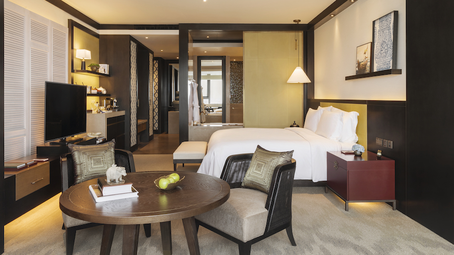 Hotel update: Global round-up – Business Traveller