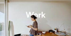 airbnb work