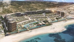 Solaz, A Luxurty Collection Resort, Los Cabos