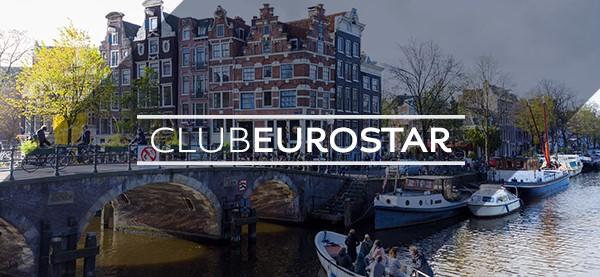 Club-Eurostar