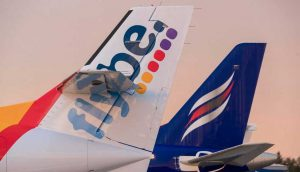 Flybe-and-Eastern-AIrways