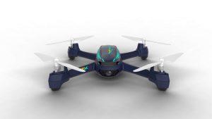 Hubsan X4 Desire Pro drone