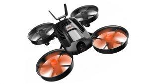 Yuneec HD Racer drone
